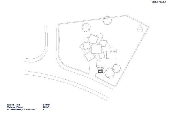 Planos-Villa-Aldea1